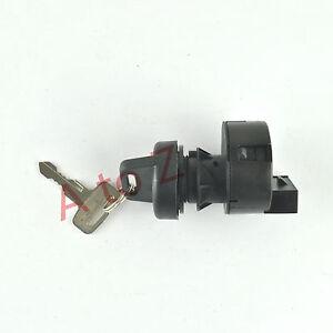 Ignition-Switch-for-Polaris-Sportsman-Scrambler-335-400-500-2x4-6x6-2000-2001-E4