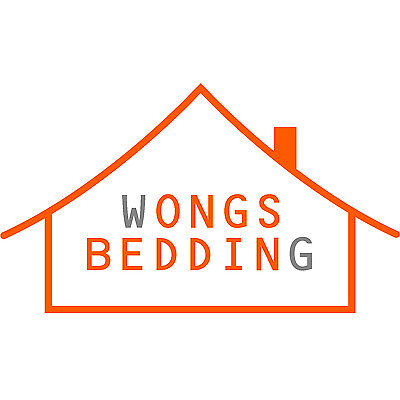 wongsbeddinguk