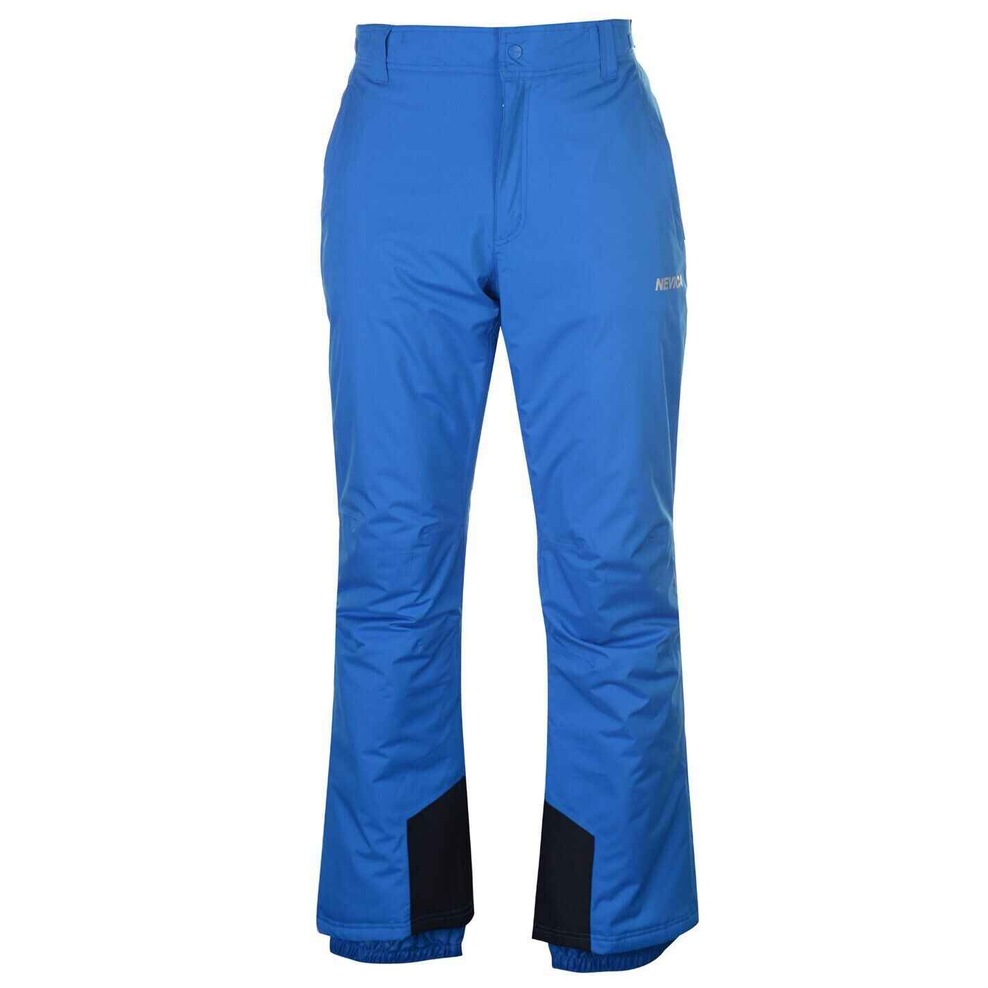 Bnwt Xl Mens Nevica Meribel Ski Pants