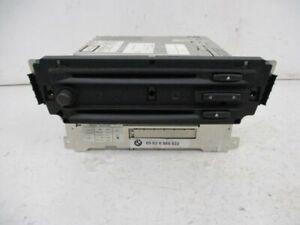 Systeme-de-Navigation-Ccc-PL2-CD-Alpine-Aucun-Code-Disponible-BMW-3-E90-330I
