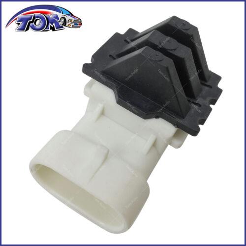 Engine Crankshaft Position Sensor For Buick Century Oldsmobile Pontiac 907-778