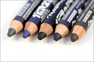 Maybelline-master-smoky-shadow-pencil-chunky-pencil-soft-application-smudger