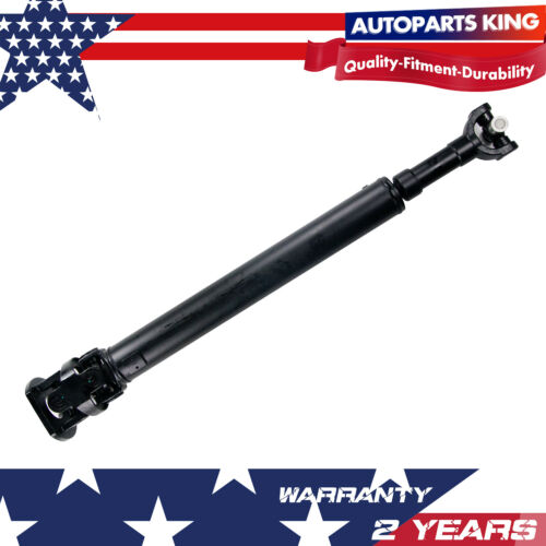 """Front Drive Shaft Assembly fits 1999-2006 Ford F-250 F-350 Super Duty 36/"""""""