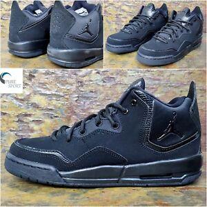 b00e3efd03a Nike JORDAN COURTSIDE 23 (gs) New Older Kids Trainers Uk 5.5 Eu 38.5 ...