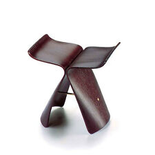 Authentic Vitra Mini Yanagi Butterfly Stool Miniature Model Design Modern DWR
