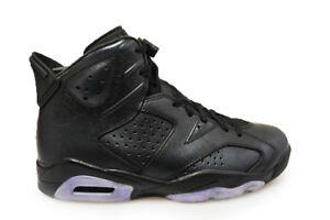 uk availability 7e339 395ac ... Homme-Nike-Air-Jordan-6-Retro-comme-907961-