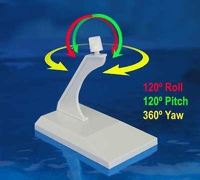 Beweglicher Ständer für SkyMarks Modelle drehbar NEU SKR9035 swivel stand