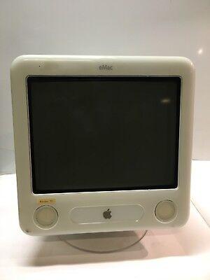 kan du tilslutte 2 skærme til en mac mini hvordan man ved, om man skal tilslutte sig en fyr