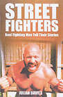 Streetfighters by Julian Davies (Hardback, 2002)