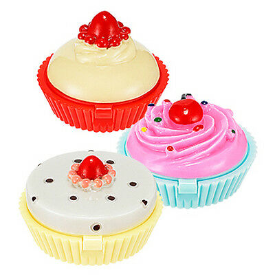 [Holika Holika] Dessert Time Lip Balm 6g