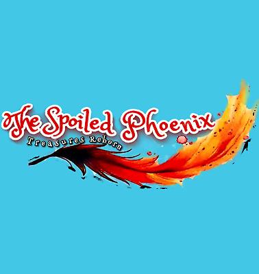 The Spoiled Phoenix