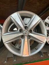 10 11 Toyota Camry Wheel