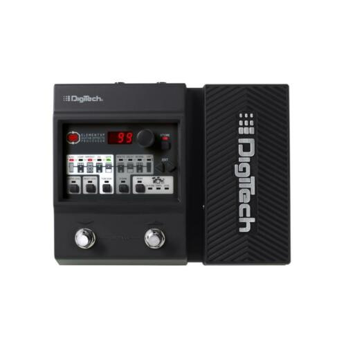 DigiTech Element XP Multi Effects Pedal
