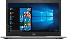"Dell - Inspiron 15.6"" Touch-Screen Laptop - AMD Ryzen 5 - 8GB Memory - 1TB Ha..."