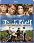 Stand by Me 043396263789 With River Phoenix Blu-ray Region 1