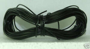 Expo A22020 Red Model Railway Stranded Layout Wire 10m 1.4A 1st Class post