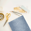 Hemway-Eco-Friendly-Glitter-Biodegradable-Cosmetic-Safe-amp-Craft-1-24-034-100g thumbnail 16