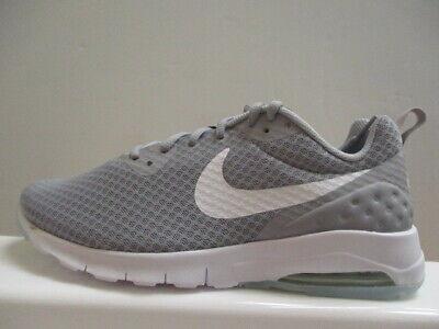 Nike Air Max Motion Lightweight Mens