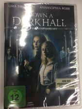 Artikelbild Down a dark Hall DVD NEU OVP
