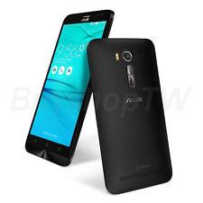 ASUS ZenFone Go TV Dual SIM (Unlocked) 16GB 4G 5.5in Digital TV Solo TV Black