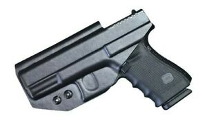 IWB-Kydex-Holster-for-Glock-19-23-32-45-45x-Kydex-Concealments