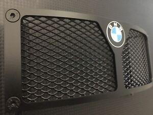 Grille-Protection-Radiateur-Moto-BMW-K1300R-K1200R
