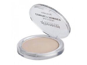 Brand-New-Benecos-Natural-Mattifying-Compact-Powder-Foundation-Porcelain-317-oz