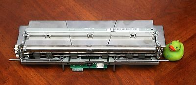 Xerox Phaser 8400 Ink Loader Assembly and Door 200469800
