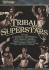 Tribal Superstars [DVD] by Bellydance Superstars (DVD, Oct-2010, CIA - Copeland Int'l)
