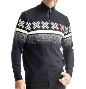 Dale of Norway Pullover »Olympic Passion Men« | OTTO