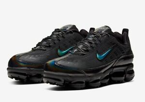 Nike Air Vapormax 360 'Black Anthracite