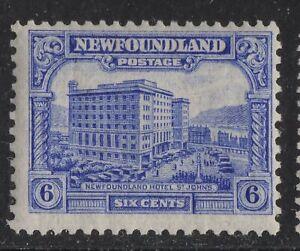 150-Newfoundland-Canada-mint