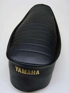 Moto-Coprisedile-Yamaha-SR500