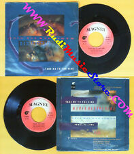 LP 45 7'' THIS ISLAND EARTH Pearl of love Take me to the fire 1985 no cd mc dvd