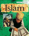 Islam by Richard Tames (Hardback, 1999)