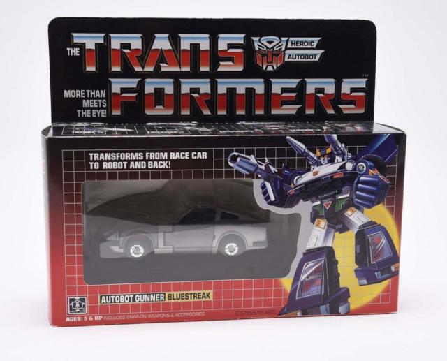 Transformers AAT Dino SFT-01 phantom alloy Ferrari MPM level in stock