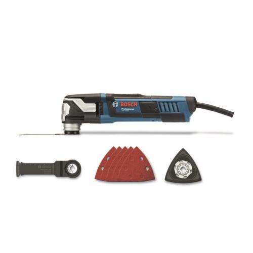 Bosch Multifunktionswerkzeug Multi-Cutter GOP 55-36 Professional im Karton