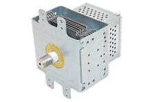 GENUINE BOSCH Microwave Magnetron 642266