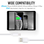 miniature 11 - 10/20 Pack Lot USB Charger Cord 3FT 6FT For iPhone 12 11 XR 8 7 6 Charging Cable
