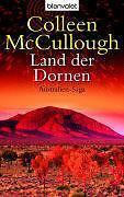 McCullough, Colleen - Land der Dornen: Australien-Saga /3
