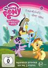My Little Pony - Freundschaft ist Magie - 10 (2013)