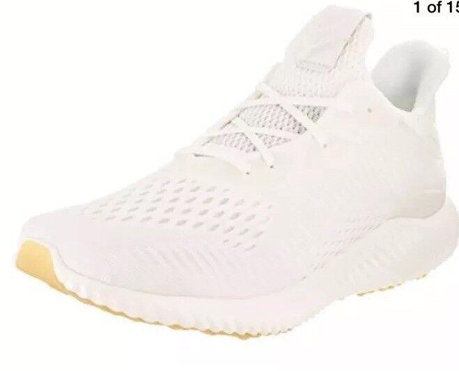 AdidasAlphabounce EM UNDYE Size 11.5 BW 1225