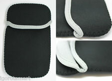 """10"""" 10.1"""" 10.2"""" INCH Universal TABLET CASE Apple Samsung Neocore N1 ANDROID"""