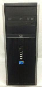 HP-Compaq-8000-Elite-CMT-Intel-Core-2-Duo-CPU-E8500-3-16-GHz-2TB-HDD-8GB-RAM