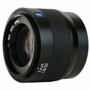 ZEISS-Touit-32mm-f-1-8-Aspherical-AF-MF-Lens-For-Fujifilm-X-Mount-Free-Express
