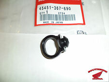 GENUINE HONDA FRONT FENDER CABLE GROMMET