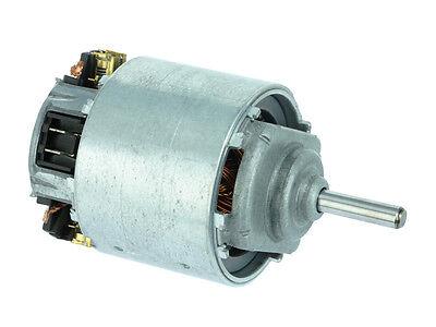 300W Hochleistungs -motor 6-12VDC Gleichspannung , Generator (200W,500W,250W)