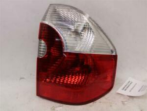 TAIL-LIGHT-LAMP-ASSEMBLY-BMW-X3-2004-04-2005-05-2006-06-Right-973243