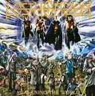 Awakening The World 0886970663724 by Lost Horizon CD