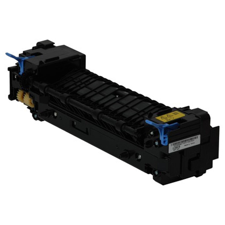 Dell 3130cnd 3130cn Fuser Unit - 110   120 Volt M508D OEM
